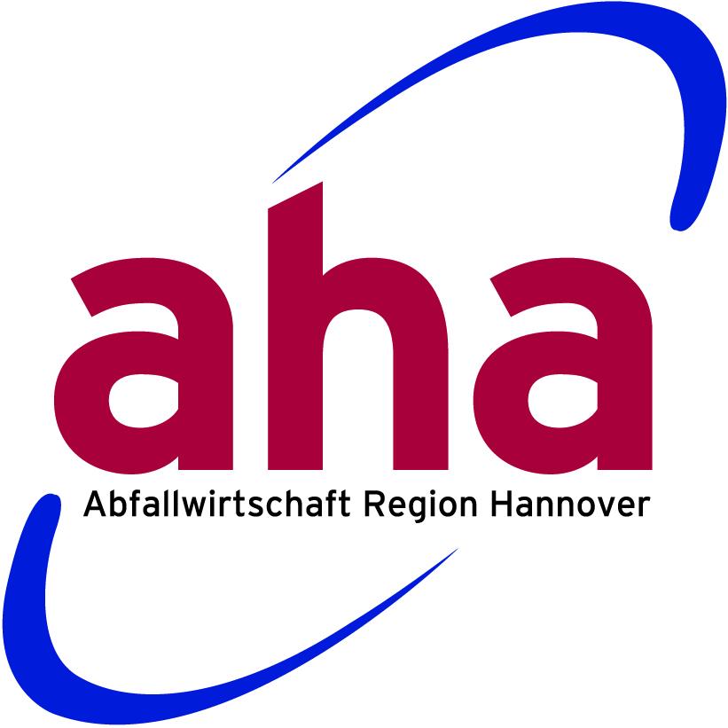 messedaten_messe_220_weblogos_zweckverband_abfallwirtschaft_region_hannover_b-b.jpg