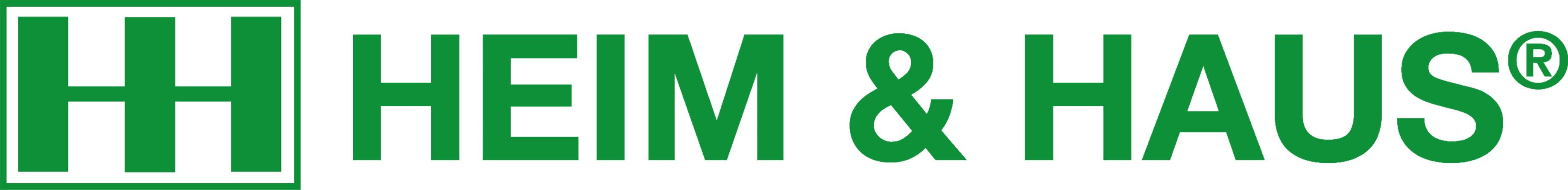 messedaten_messe_222_weblogos_heim_-_haus_produktion_u_vertriebs_gmbh.jpg