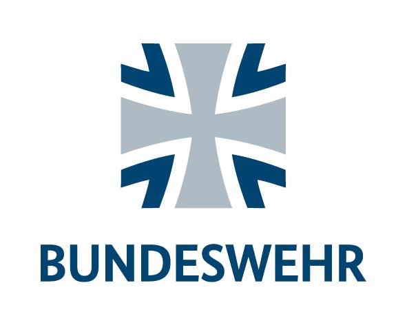 messedaten_messe_217_weblogos_bundeswehr_karrierecenter_hannover.jpg