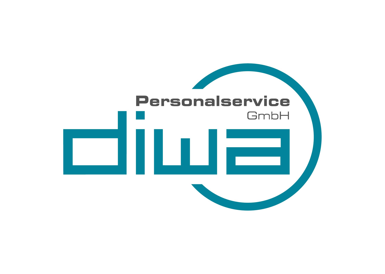 messedaten_messe_218_weblogos_diwa_personalservice__gmbh.jpg