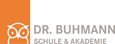 messedaten_messe_220_weblogos_dr_buhmann_schule_-_akademie_b-b.jpg