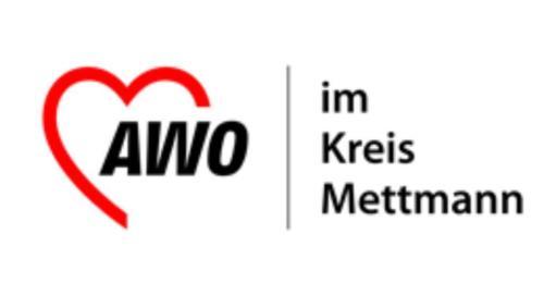 messedaten_messe_198_weblogos_awo_kreis_mettmann_gemeinnuetzige_gmbh.JPG