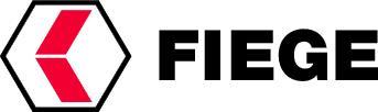 messedaten_messe_198_weblogos_fiege_logistik_stiftung_-_cokg.jpg