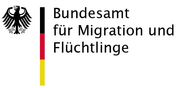 messedaten_messe_217_weblogos_bundesamt_fuer_migration_und_fluechtlinge.gif