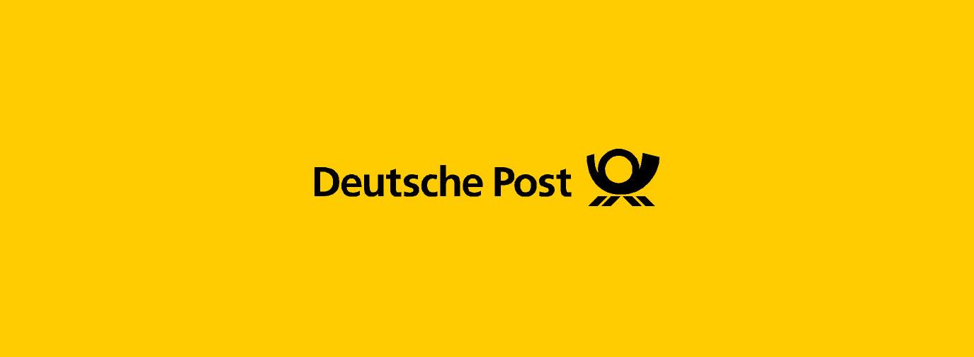 messedaten_messe_220_weblogos_deutsche_post_ag_nl_brief_hannover_b-b.jpg