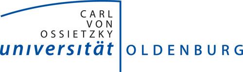 messedaten_messe_220_weblogos_carl_von_ossietzky_universitaet_oldenburg_b-b.jpg