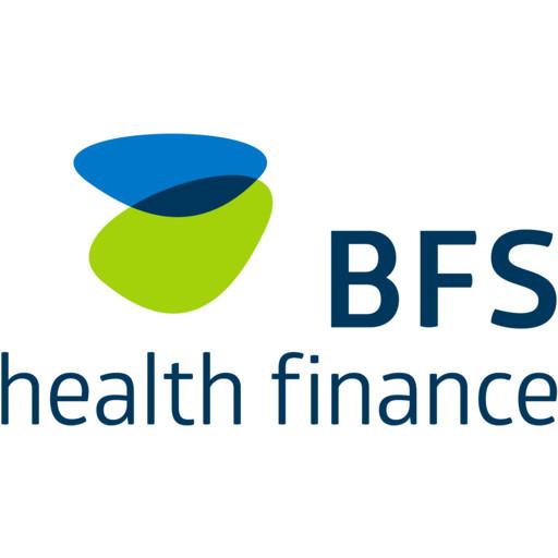 messedaten_messe_222_weblogos_bfs_health_finance.jpg