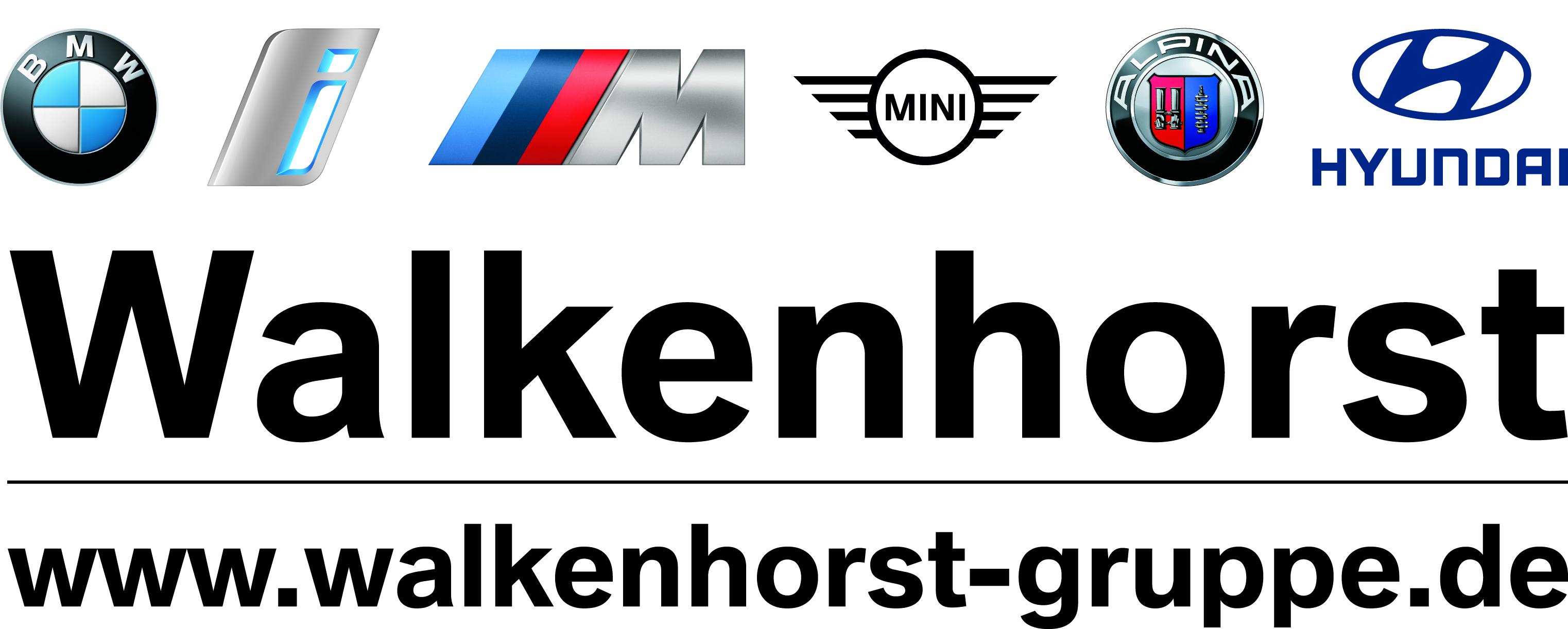 messedaten_messe_209_weblogos_walkenhorst_osnabrueck_gmbh.jpg