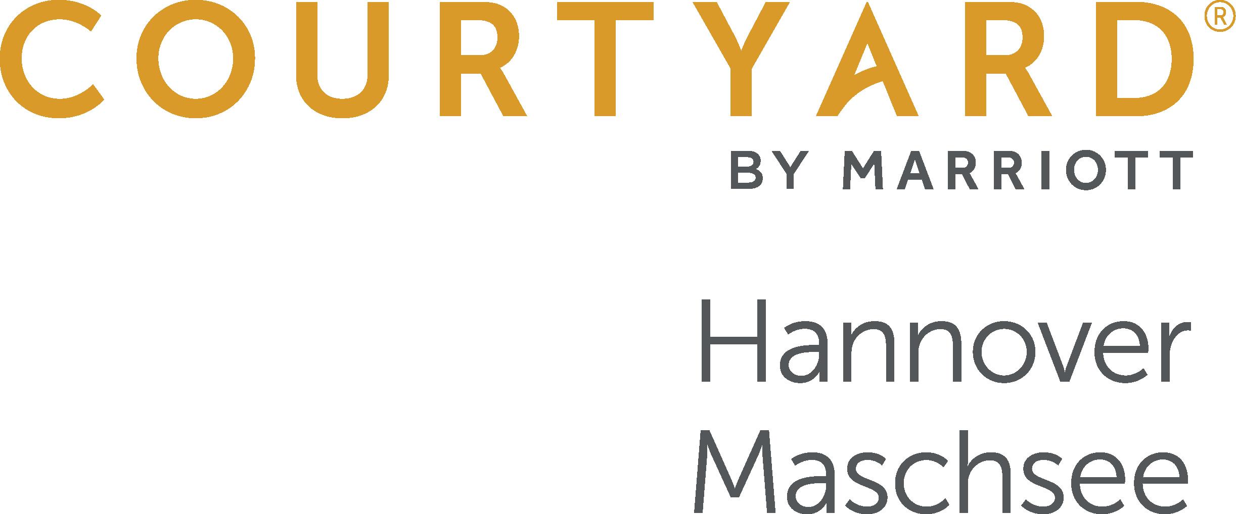 messedaten_messe_220_weblogos_courtyard_by_marriott_hannover_b-b.jpg