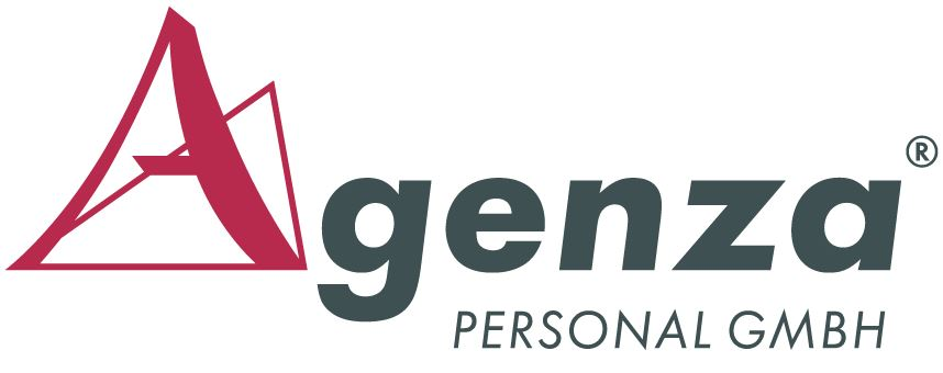 messedaten_messe_222_weblogos_agenza_personal_gmbh.JPG