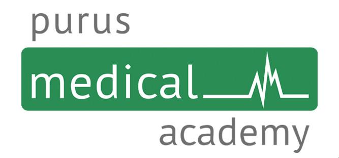messedaten_messe_210_weblogos_purus_medical_academy_gmbh.jpg