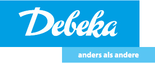 messedaten_messe_222_weblogos_debeka_dortmund.jpg