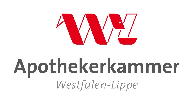 Logo AKWL.jpg