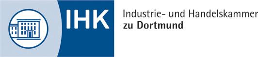 industrie-_und_handelskammer_zu_dortmund.jpg