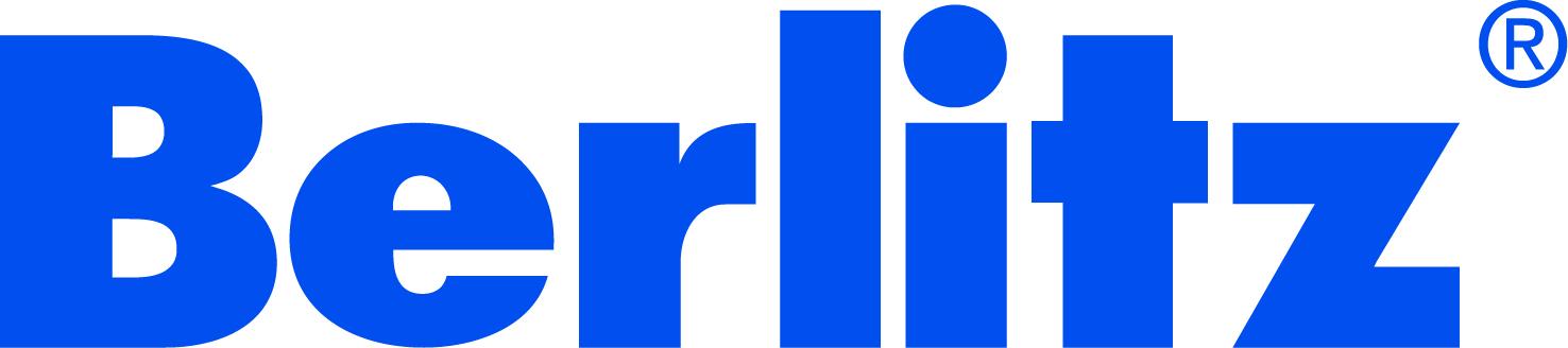 berlitz-logo_nopill-blue-rgb.jpg