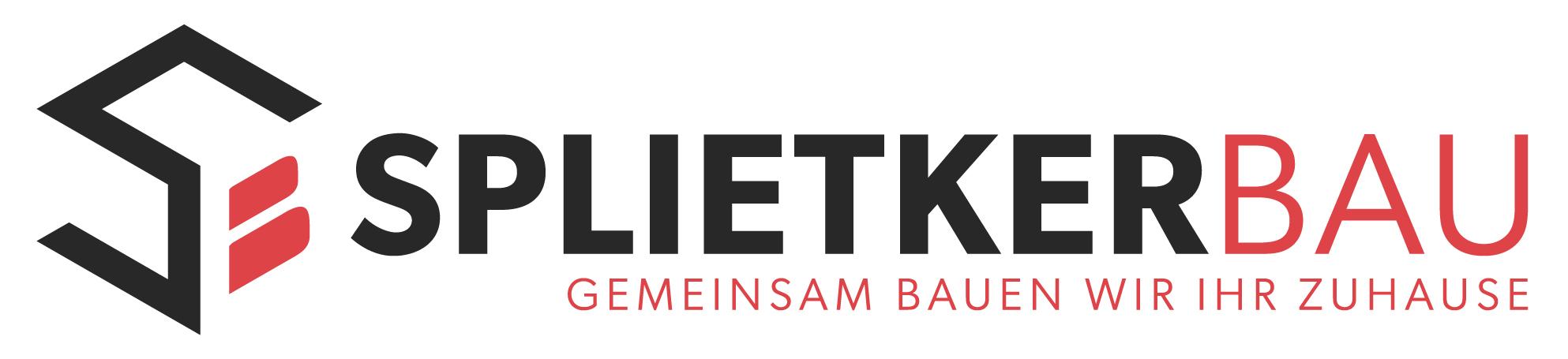 Logo-SplietkerBau-mitClaim.jpg