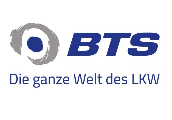 BTS_logo_blauwgrijs_metpayofferonder_RGB.jpg
