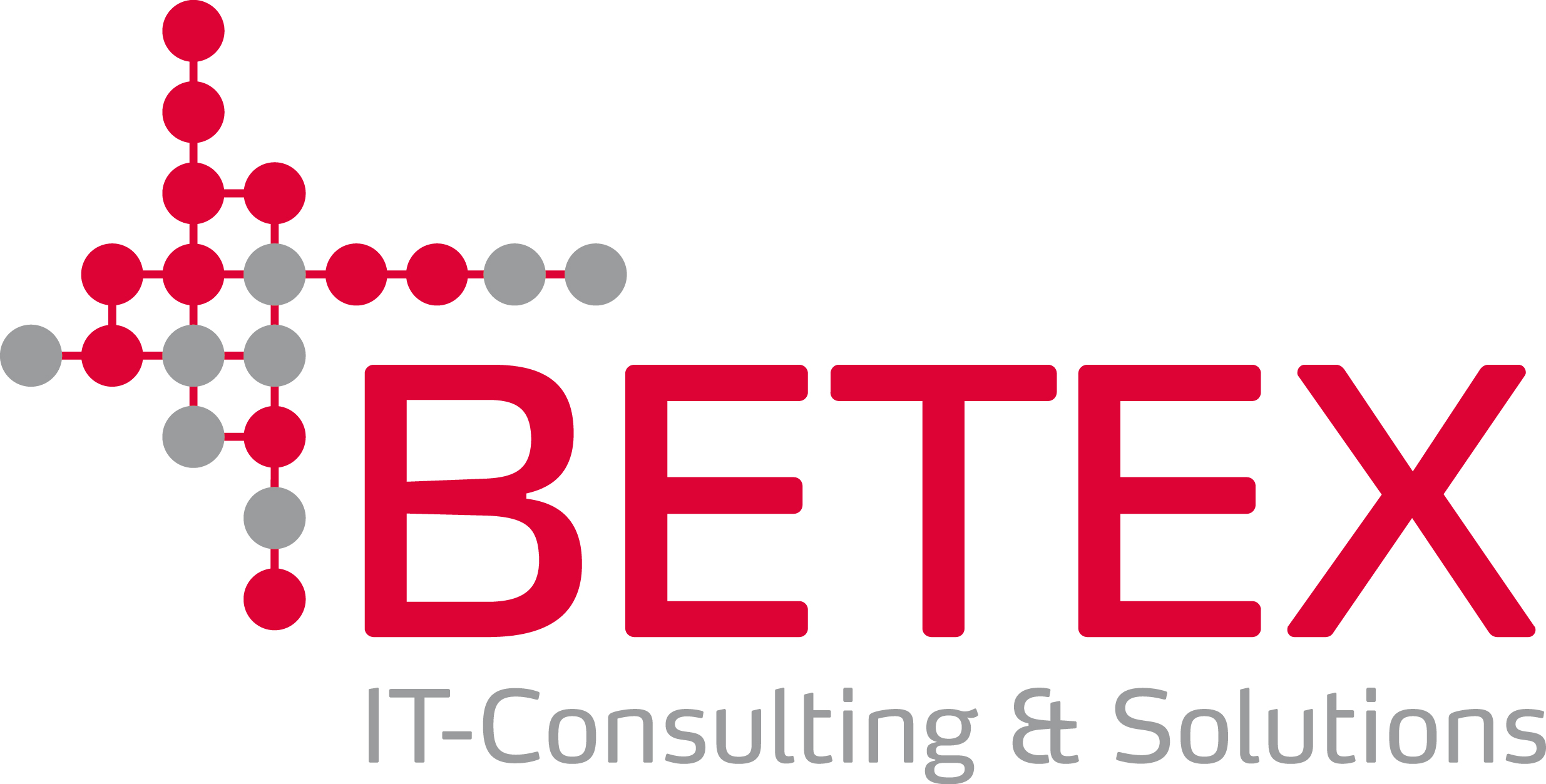 Betex_Logo_4c.jpg