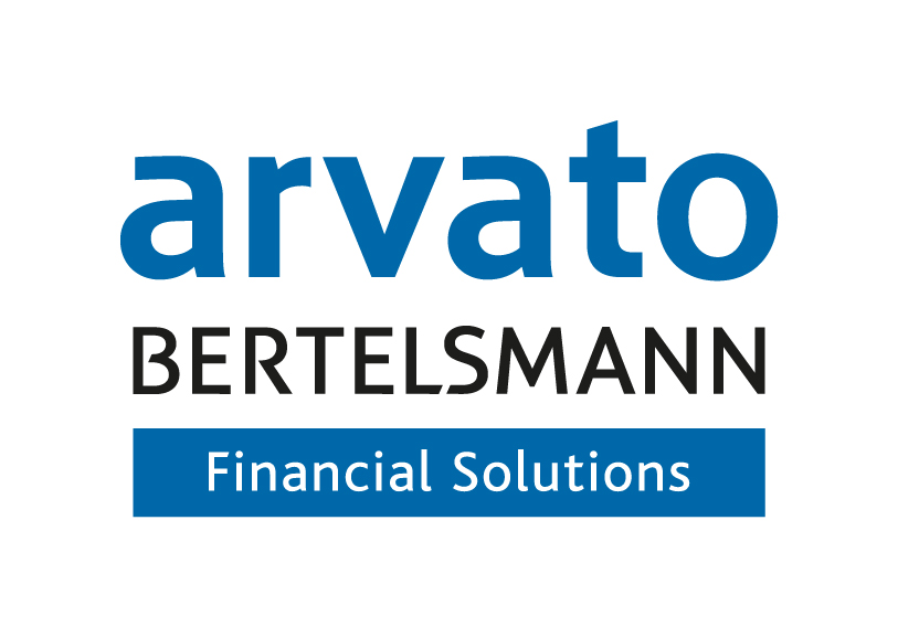 Logo_Financial_Solutions_Original_RGB.jpg