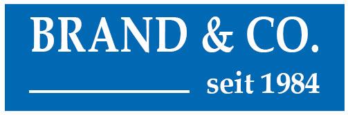 Logo 2014 seit 1984.jpg
