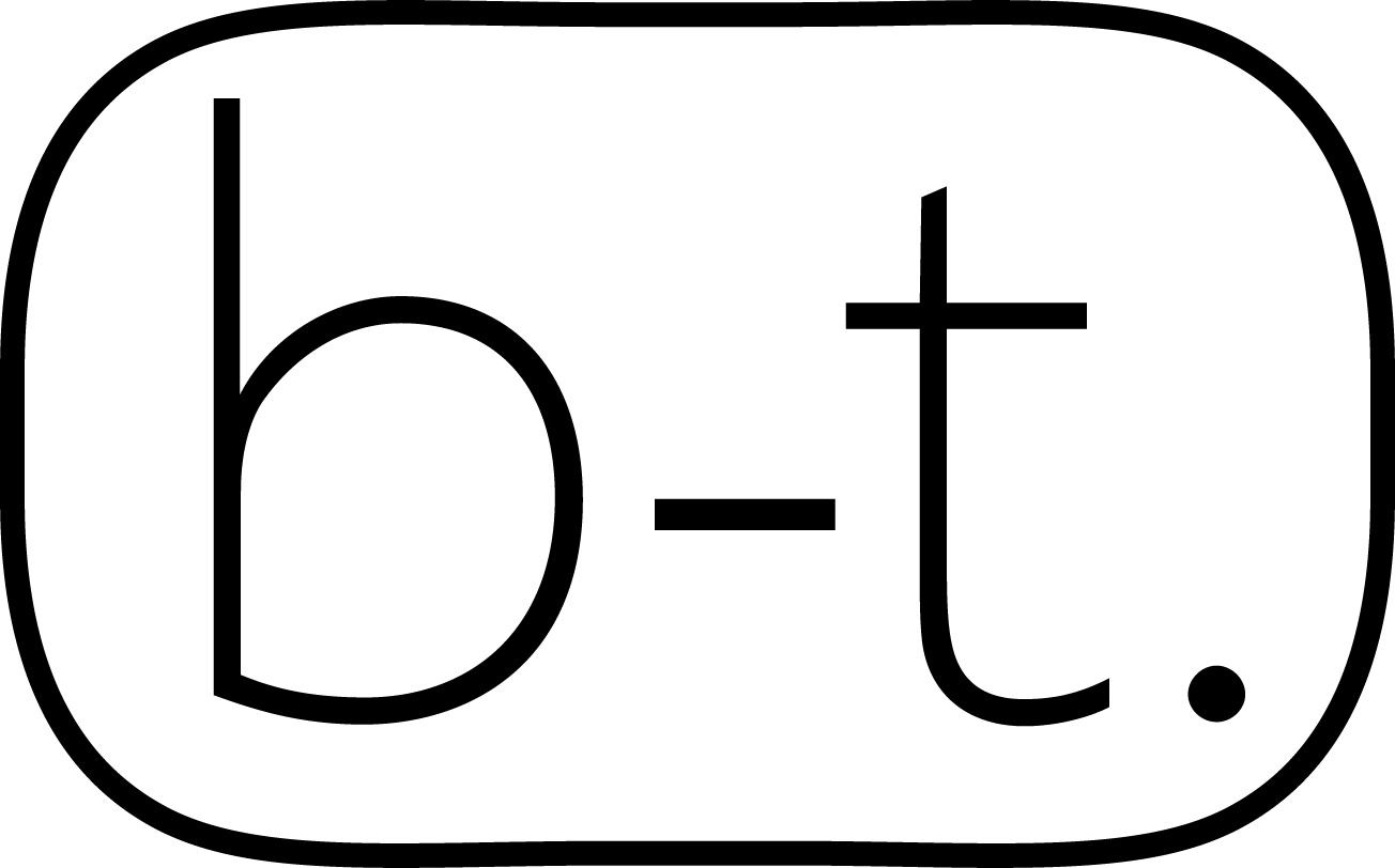 boden-truppe_Logo.jpg