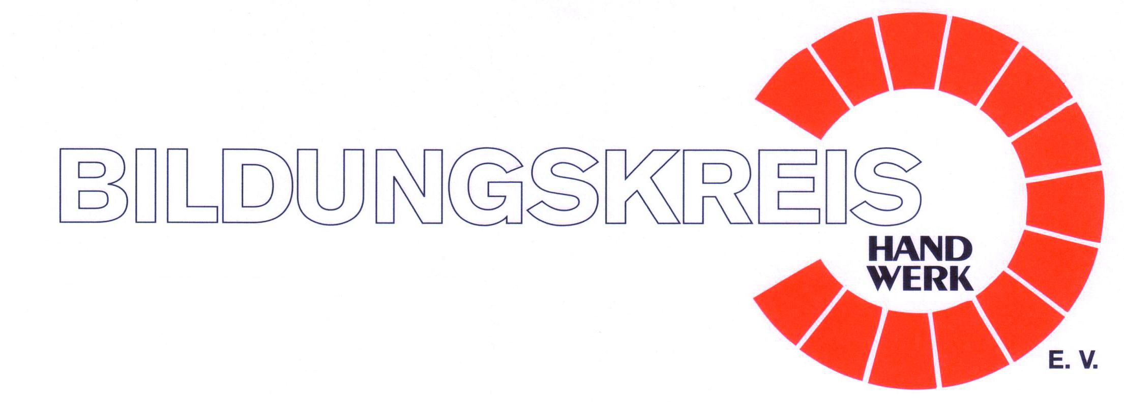 bkh_logo.JPG