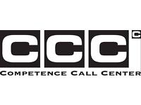 competence call center_logo.jpg