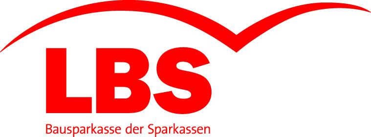 lbs-bielefeld_(immo).jpg