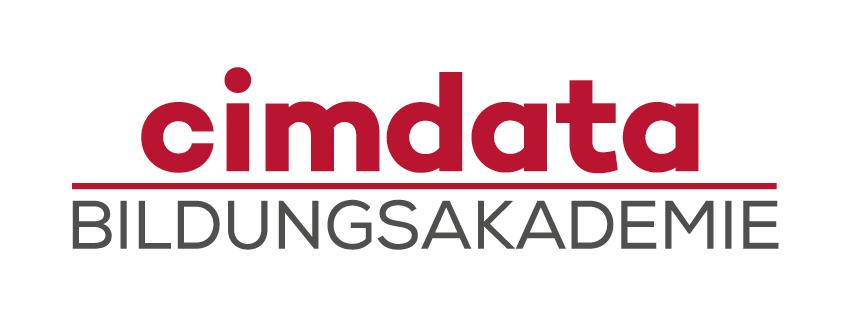 cimdata_Logo_Gross_72dpi_FARBIG_RGB.jpg