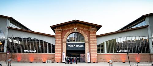500x217_Marx Halle_v1©Wirlphoto_Generali.jpg