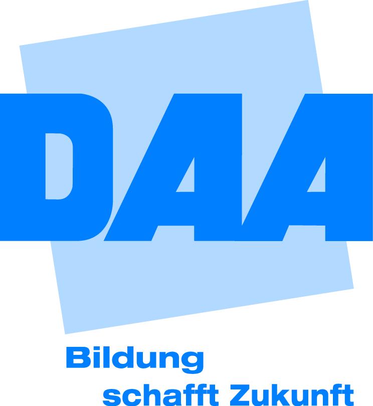 DAA Logo 2009_4C [Konvertiert].jpg