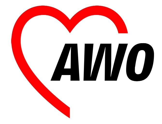 AWO Logo.jpg