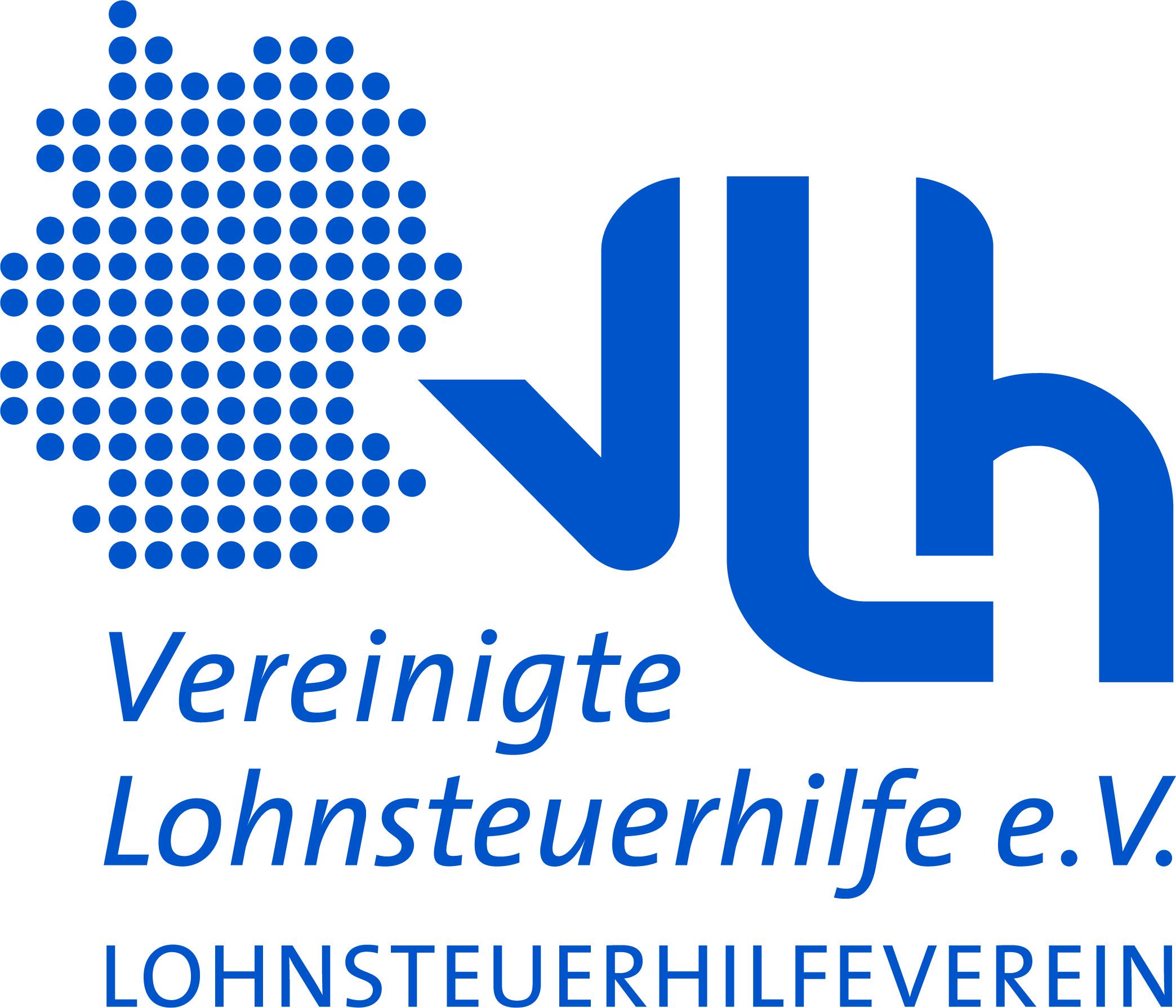 vlh_logo_4c.jpg