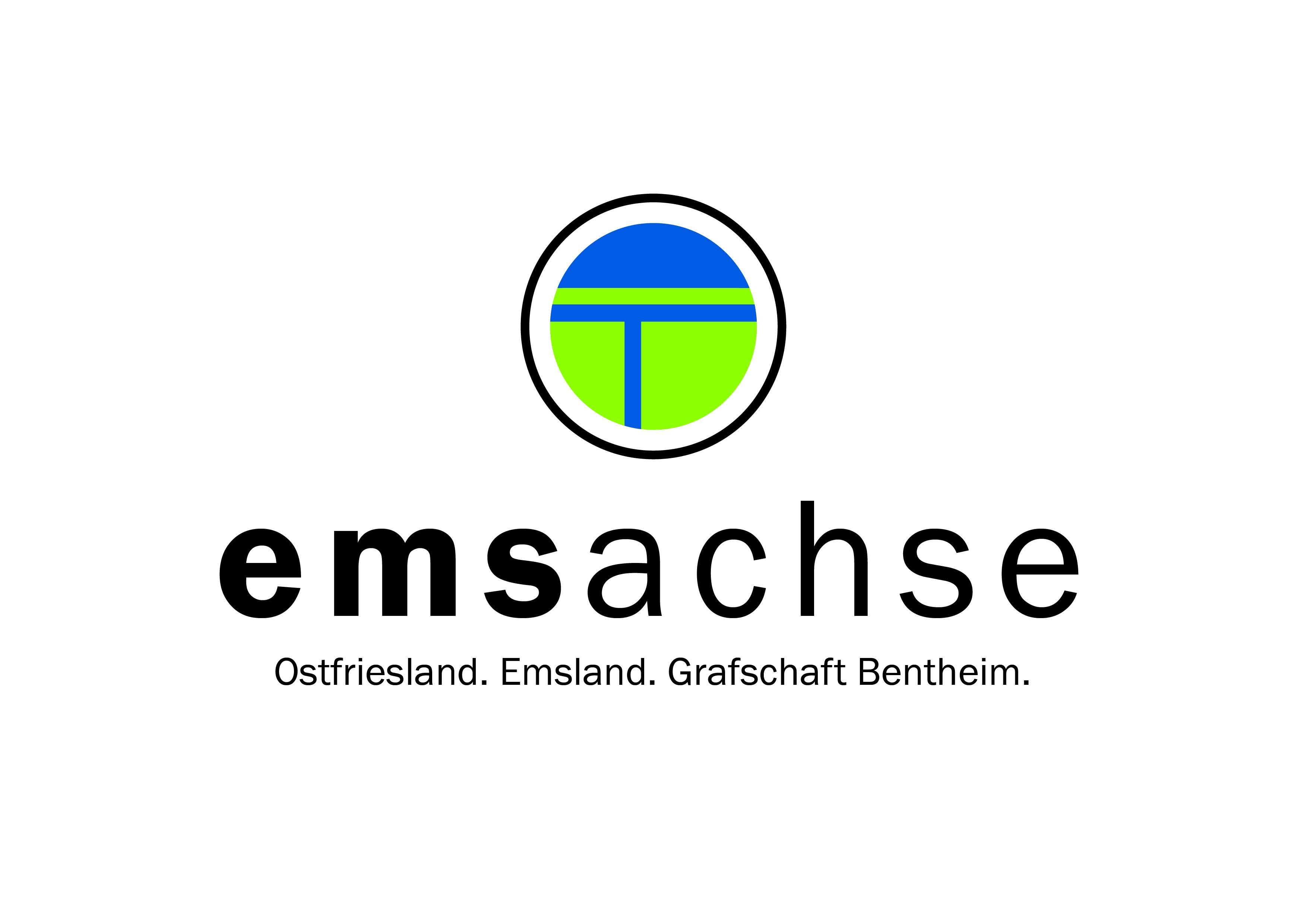 Logo Ems-Achse_Region.jpg