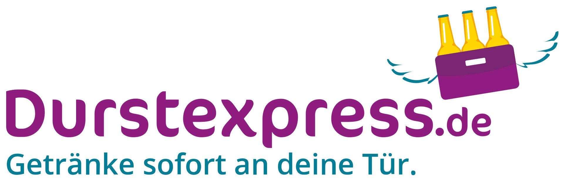 dex-logo.jpg