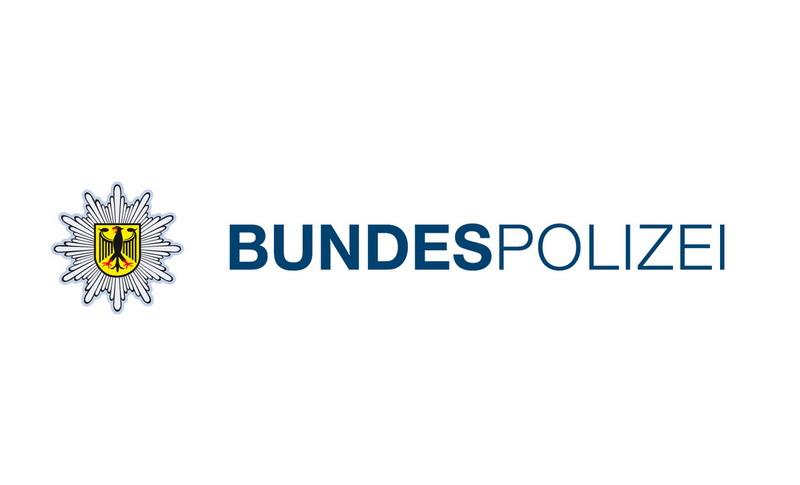 BPOL-Logo_offiziell.jpg