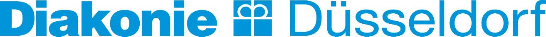 Logo_Diakonie_Duesseldorf_blau_04-RGB.jpg