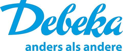 debeka_logo-H200.jpg