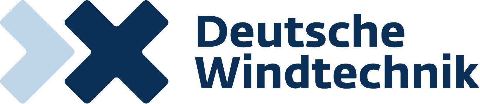 DW_Logo-RGB.jpg