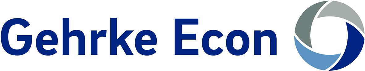 GE Logo png.jpg