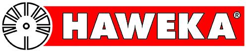 Haweka_Logo_500px.jpg