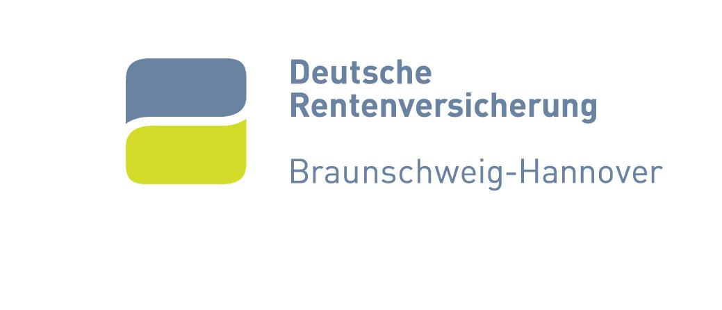 Basis_Logo_Farbe (mit Schutzzone).jpg
