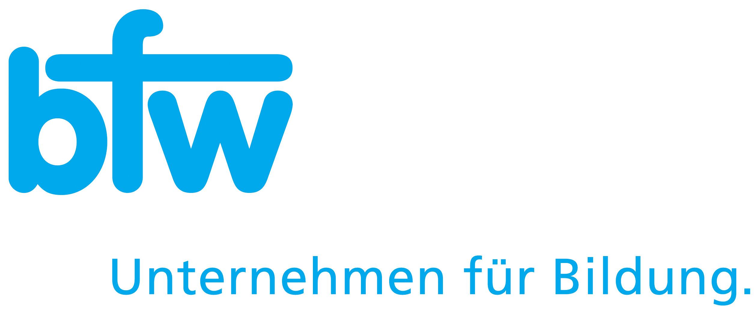 Logo_bfw.jpg