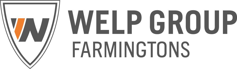 Farmingtons_WELP_Logo_mit_Slogan_RZ_140725.jpg