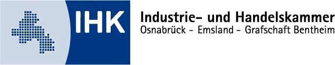 IHK Logo.jpg