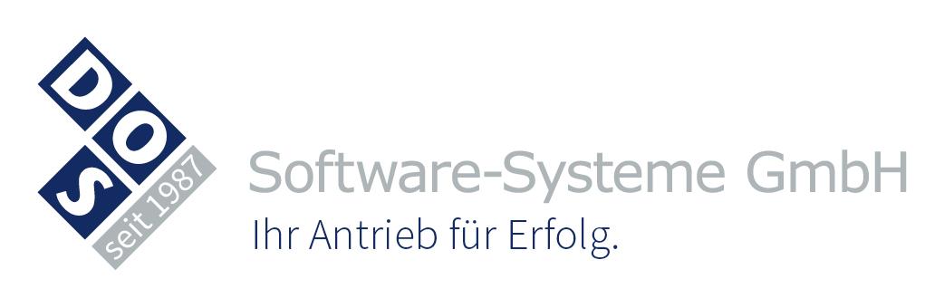DOS SoftwareSysteme GmbH Kopie.jpg