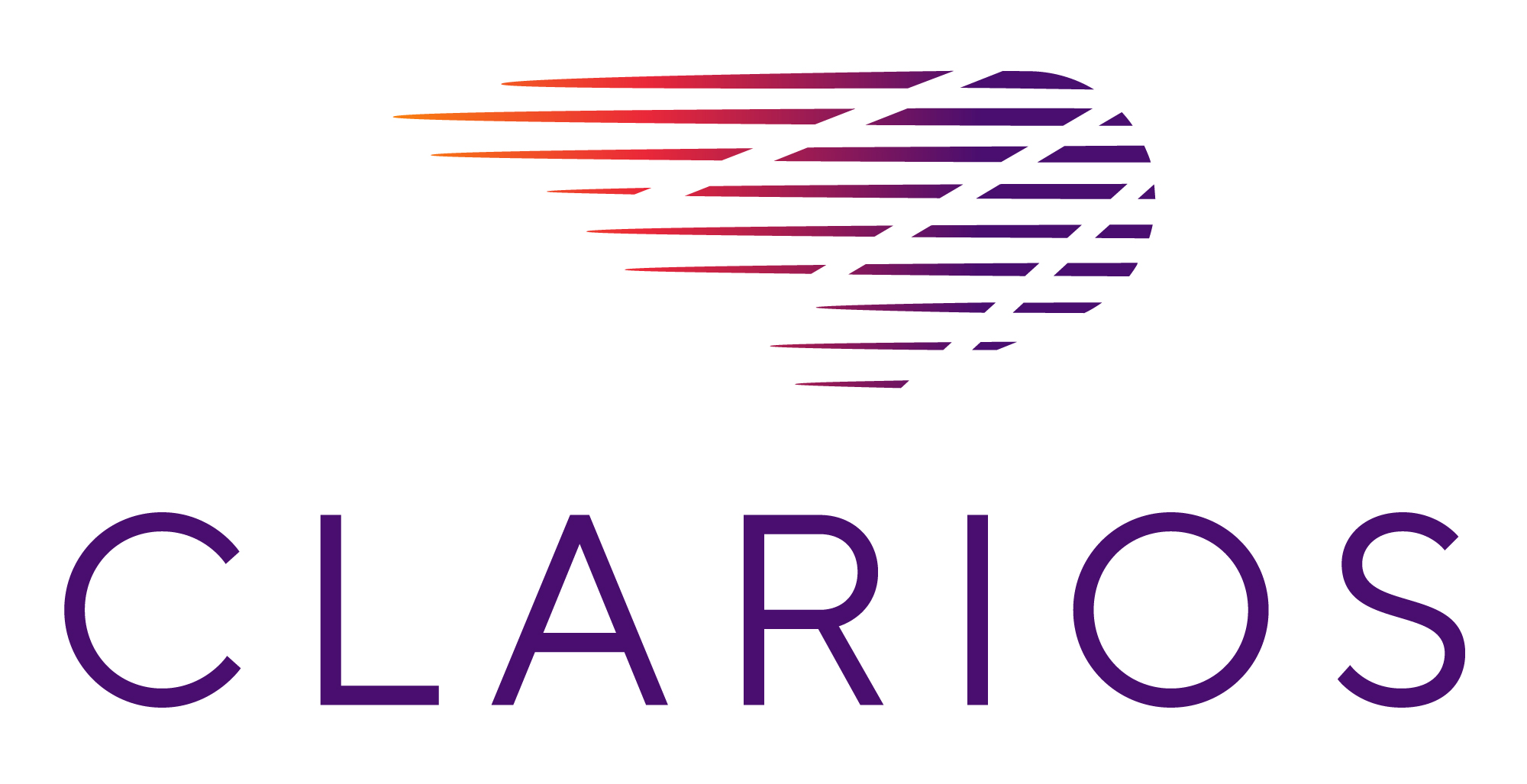 Clarios_Logo_Secondary_RGB.jpg