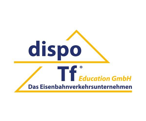 Logo_Sk.jpg