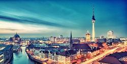 jobmesse berlin 2019.jpg