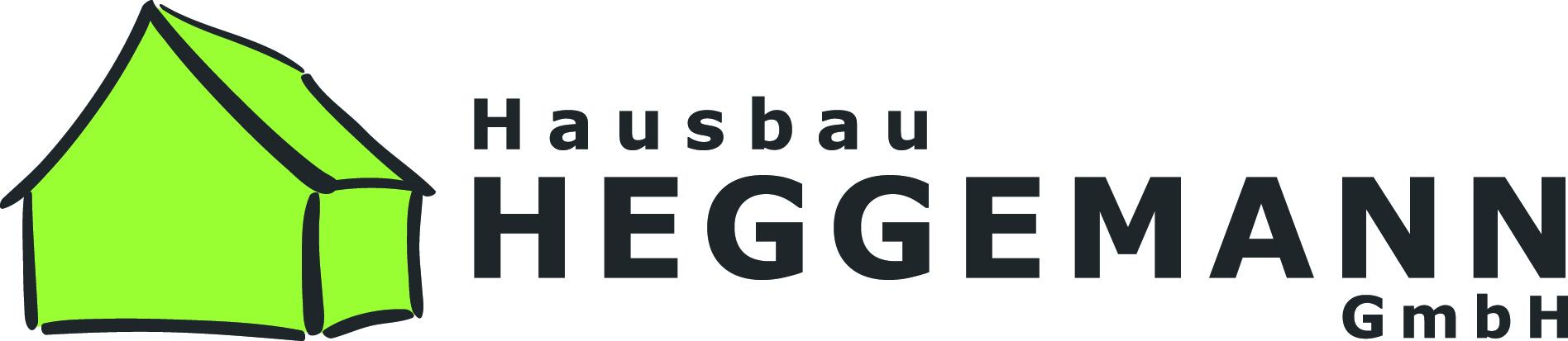 KBM08592_HAUSBAU_HEGGEMANN_Logomodifizierung_Var4.2.jpg